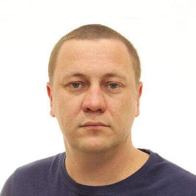 AlexMekhZenchain