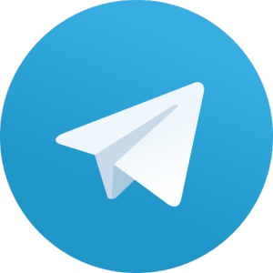 Telegram_logoTINY