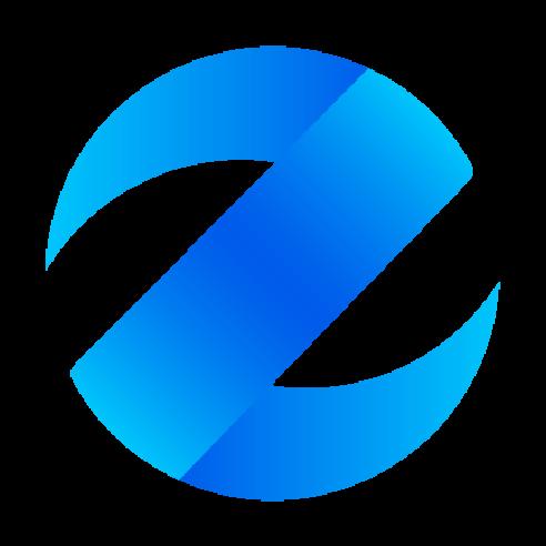 Zenchain 492x492 TINY