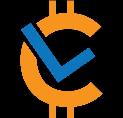 LendCoin-LogoTINY